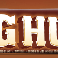 FREEbie Alert | FREE Big Hunk Candy Bar