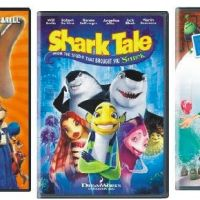 Amazon | Movie Deals for Kids