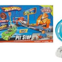Amazon | Hot Wheels Deals