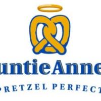 Auntie Anne's | Free Samples on Saturdays