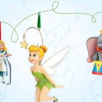 The Disney Store | FREE shipping Today Only + Cash Back!