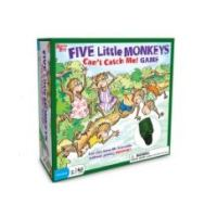Kid's Games Sale at The Foundary + $10 in FREE Credit When You Refer Friends