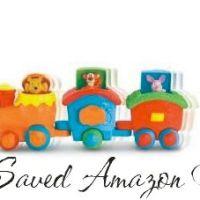 Amazon | Toddler Toy Deals