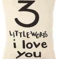 Home Goods | Gifts Under $10 at Zulily + More