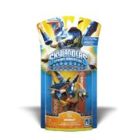 Amazon Deals Skylanders Spyro's Adventure Character Pack Deal