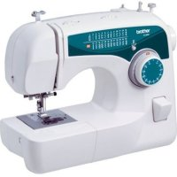 Brother Sewing Machine for $77.99 Shipped