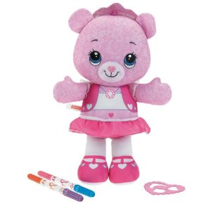 Fisher-Price Doodle Bear