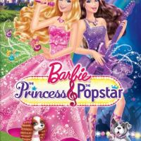 Barbie DVDs As Low as $5.00 Shipped!