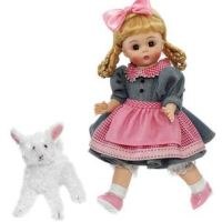 Madame Alexander Dolls at Rue La La | Starting at $19.90
