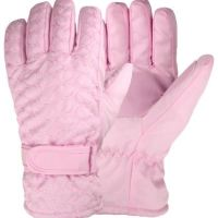 Winter Glove Sale | Gloves for the Entire Family As Low as $3.99 + Shipping