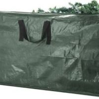 Christmas Tree Storage Bag For $14.95 Shipped