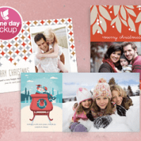 Walgreens Photo: 30% Off Photo Cards