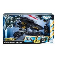 Batman Vehicle for $9.79 Shipped