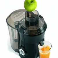 Big Mouth Juice Extractor for $39 Shipped