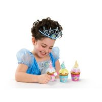 Disney Princess Cupcakes for $5.98 Shipped