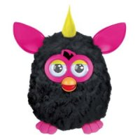 Furby for $45.90 Shipped