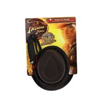 Indiana Jones Hat Whip Set for $3.56 Shipped