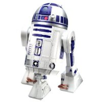 Interactive R2D2 for $99 Shipped