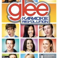 Karaoke Revolution Glee For $5.99 Shipped