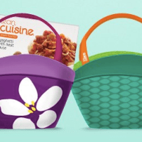 Rebate | Lean Cuisine Lunch Bag Offer