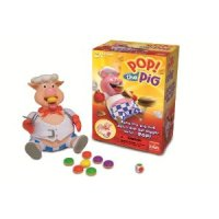 Pop the Pig Game for $19.15 Shipped