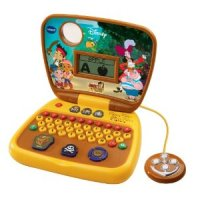 VTech Learning Laptop for $15 Shipped