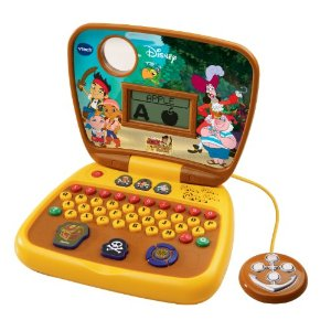 VTech Learning Laptop