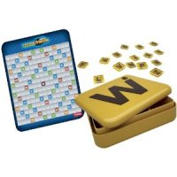 Words with Friends To Go Game for $5.99 Shipped