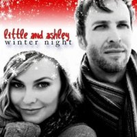 Free Holiday Songs | Winter Night by Little & Ashley