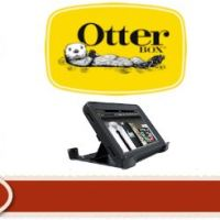 Grateful Giveaways #15: $100 OtterBox Gift Code