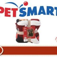 Grateful Giveaways #4: PetSmart Gift Basket for Your Favorite Pet