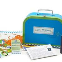Little Passports Early Bird Sale | Save Up To $20