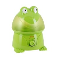 Cool Mist Humidifier for $28 Shipped