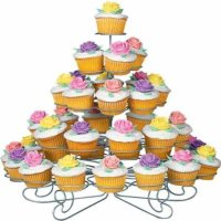 Cupcake Stand for $19.95 Shipped