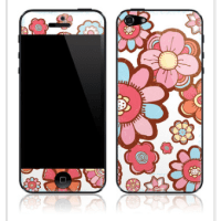 Peter Horjus Design Art Skins at Zulily | iPhone Covers for $8.99