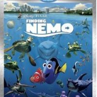 Finding Nemo 3D Review