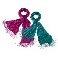 Scarves for $8 Each Shipped