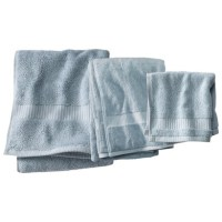 Thomas OBrien Towel Collection   25% Off