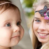 Belle Chic | Hair Accessories Starting at $5.99