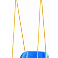 Little Tikes Swing for $21.24 Shipped