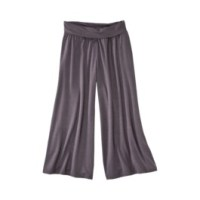 Mossimo Gauchos for $7 Shipped