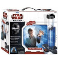Star Wars Science Force Trainer for $39.19 Shipped