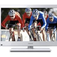 Toshiba 1080p HDTV DVD Combo for $239.99
