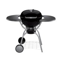 Weber Kettle Grill for $199 Shipped