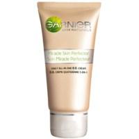 Free Sample | Garnier Skin Renew Miracle Skin Perfector BB Cream