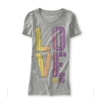 Aeropostale Coupon Code | Extra 30% Off Clearance