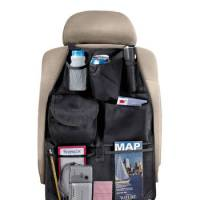 Back Seat Organizer For $7.99