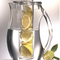Fruit Infusion Pitcher For $19.99 Shipped