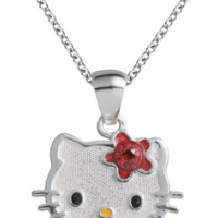Hello Kitty, Disney + More at Rue La La + FREE $10 Credit!!