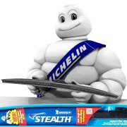 Meet MICHELIN Wipers Contest